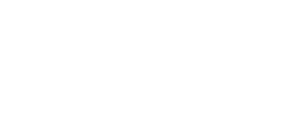 Fitness Marketing Agency Logo