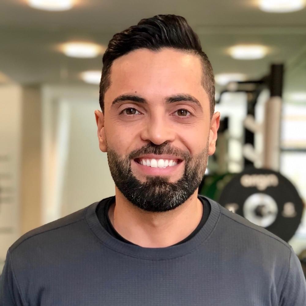 ali fitness marketing agency