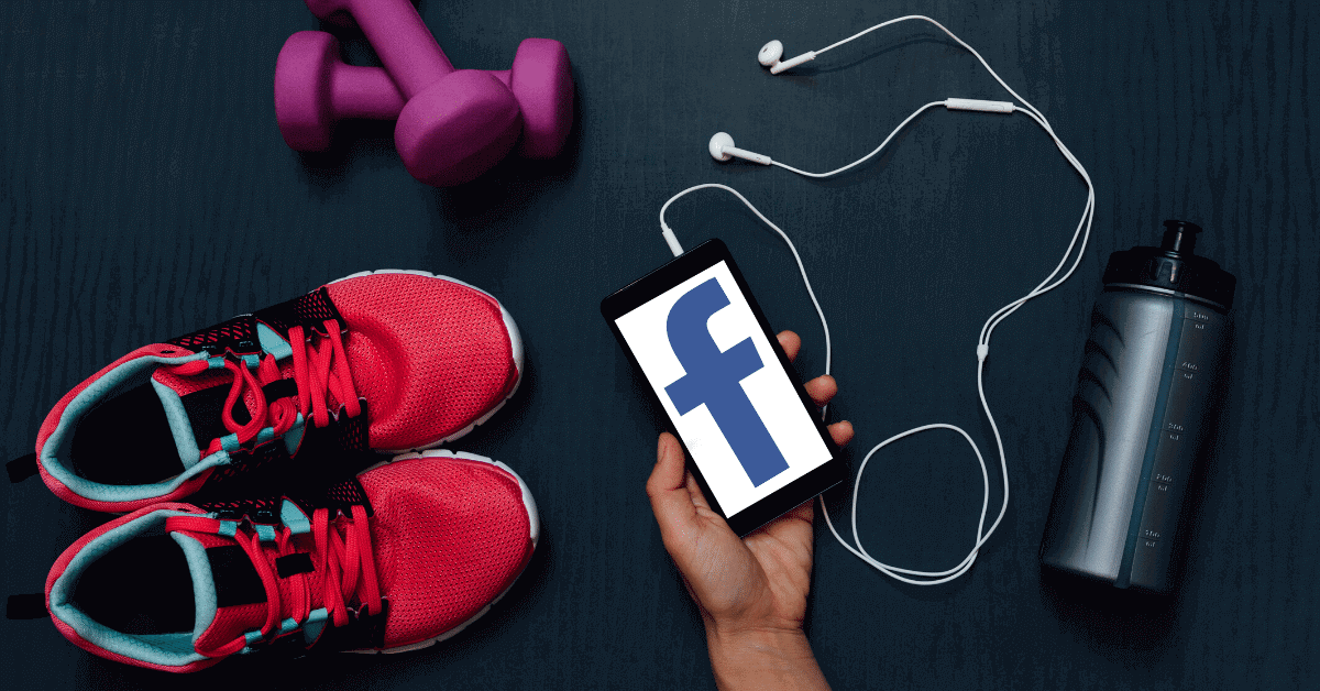 Facebook advertising for gyms - fitness marketing agency